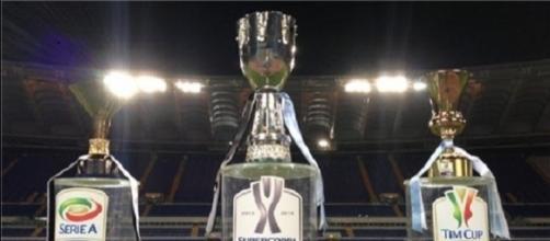 Diretta tv Supercoppa Italiana 2016: Juventus-Milan in chiaro