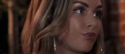 Lala Kent Talks Biggest 'Vanderpump Rules' Regret: Will She Be Back? - inquisitr.com