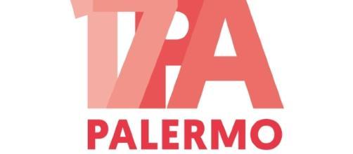Palermo diventa Capitale italiana dei giovani 2017.