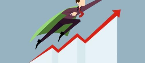 Planeje um caminho de sucesso em vendas