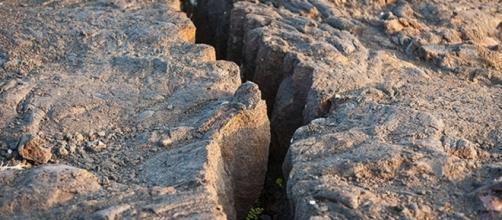 Preoccupazione dei sismologi per le recenti scosse nella Sicilia sud orientale e la faglia iblei-maltese