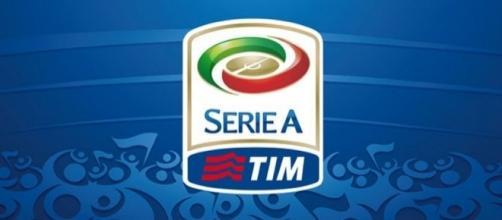 Prossimo turno Serie A: le partite della diciottesima giornata