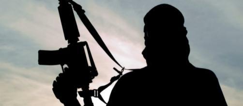 Radicais islâmicos estão treinando alunos