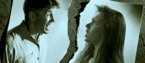Teimosia é algo ruim dentro de um relacionamento