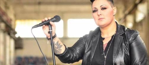 Un malore stronca la vita di Silvia Capasso, star di The Voice of ... - ilcaffe.tv