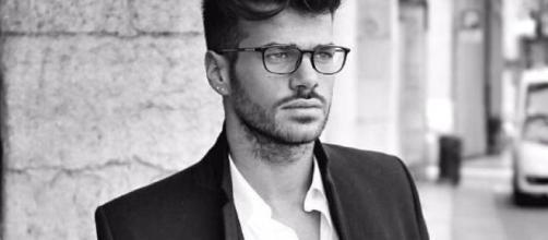 Uomini e Donne | Claudio Sona | Tronista gay
