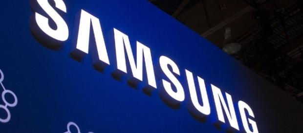 Nuovi smartphone Samsung: Galaxy S8, i primi rumors ... - fashiontimes.it