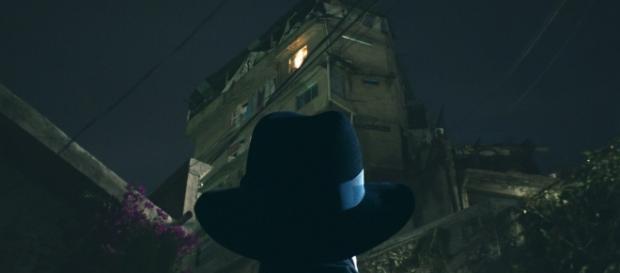 Série 'O Exorcista' ganha trailer inspirado nos thriller dos - blogsoestado.com