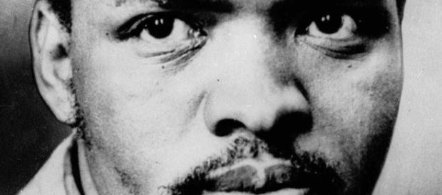 Steve Biko the second most important in the fight against apartheid image via creative commons wili