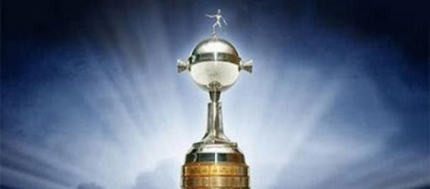 Todos os times da Libertadores foram conhecidos