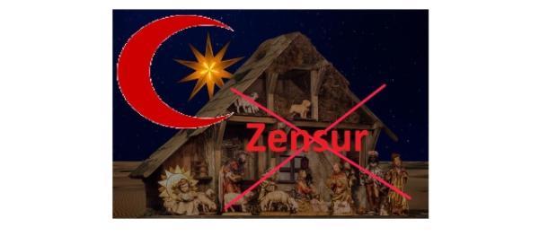 Türkei verbietet Unterricht über Weihnachten