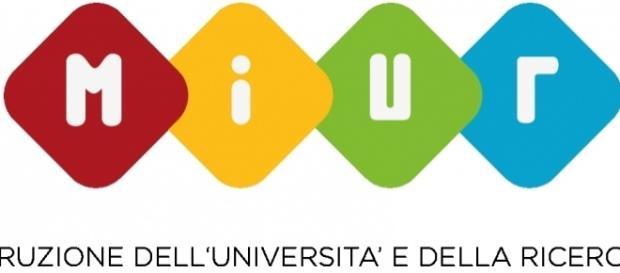 Ultime news scuola, domenica 18 dicembre 2016: nomina nuovi sottosegretari al Miur