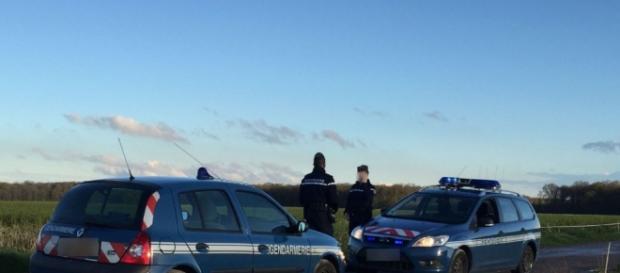 Un appel à témoins à été lancé par le parquet de Lons-le-Saulnier