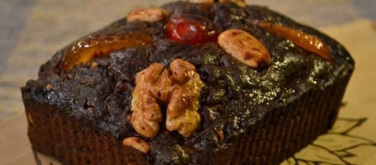La Prova Del Cuoco Ricette Del 19 Dicembre Come Fare Il Pane Dolce