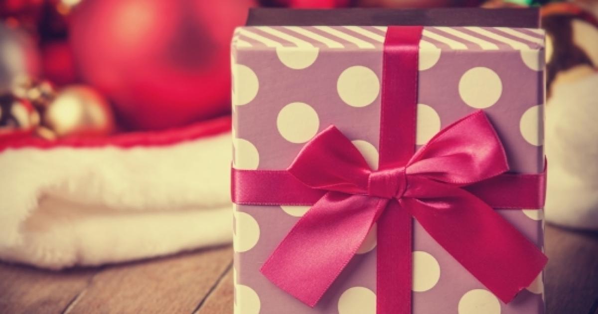 Regali Di Natale Romantici Per Lui.Idee Regali Natale 2016 Originali E Romantiche Belle E