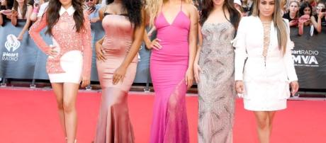 Fifth Harmony Feud? Normani Kordei Clears Up Camila Cabello Rumors ... - eonline.com