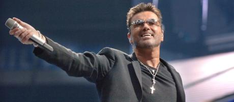 George Michael - New Songs, Playlists & Latest News - BBC Music - bbc.co.uk
