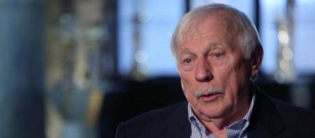 Ron Miscavige Says Scientology Tore His Family Apart: Part 2 Video ... - go.com