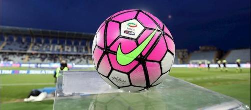 19° di Serie A: infortunati e squalificati
