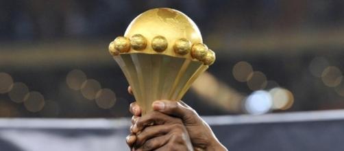 Coppa d'Africa dal 14 gennaio al 5 febbraio 2017