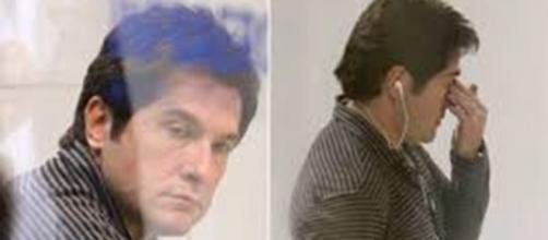 Daniel é condenado por uso ilegal de imagens de João Paulo.