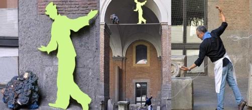 equilibrio-tradizione- ... - enzococcia.com