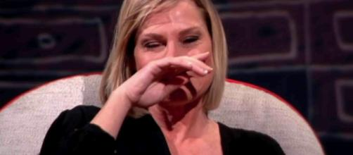 Gossip news Simona Ventura contro Stefano De Martino?