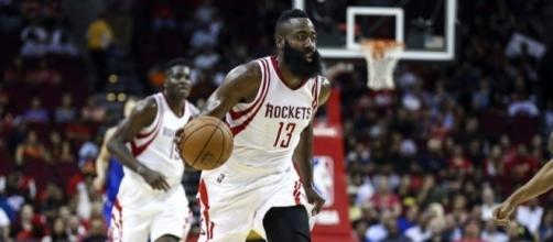 Houston Rockets 2016-17- spacecityscoop.com