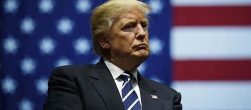 Trump a rischio il voto dei Grandi Elettori?