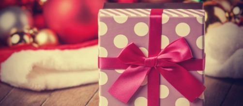 Regali Di Natale Romantici.Idee Regali Natale 2016 Originali E Romantiche Belle E