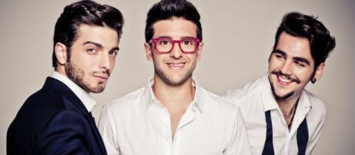 Il Volo ospiti al Festival di Sanremo 2017? - talkymusic.it