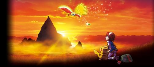 Imagen hecha por http://www.cpokemon.com/