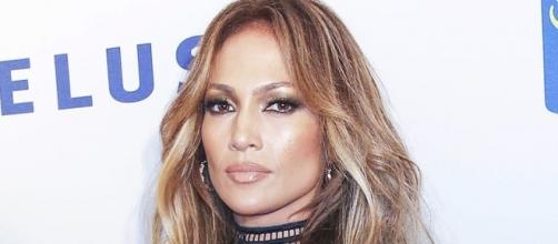 Jennifer Lopez, in New Book 'True Love,' Says She Felt Abused in ... - people.com