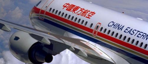 Le compagnie aeree cinesi stanno conquistando il settore dei viaggi low-cost.