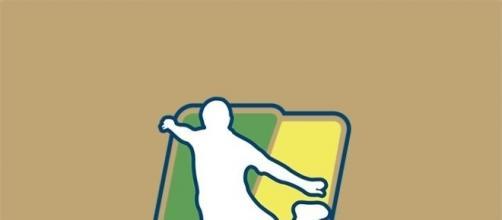 Liga Futsal 2017 começará no dia 31 de março