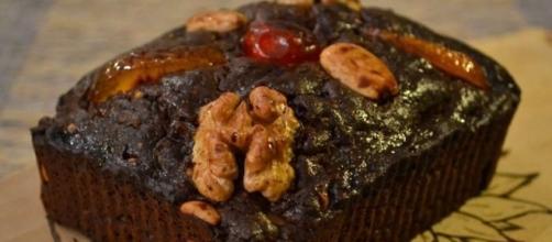 Dolci Di Natale Prova Del Cuoco.La Prova Del Cuoco Ricette Del 19 Dicembre Come Fare Il