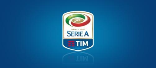 Serie A 2016-17, programma partite 18^ giornata