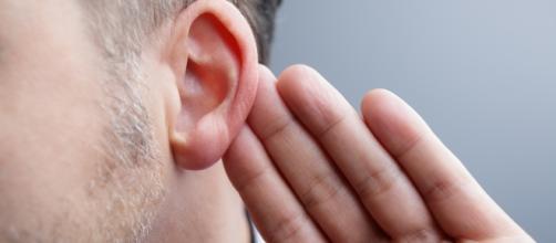 Tachipirina e aspirina danneggerebbero l'udito