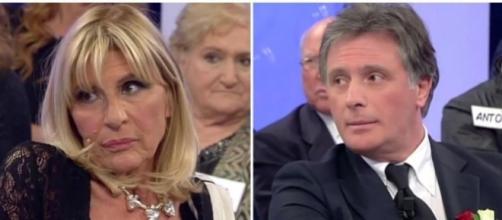 Gossip news 20-12: Gemma abbandonerà Uomini e Donne?