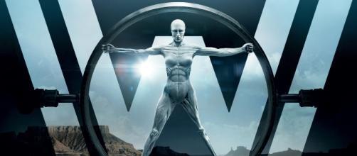 Wetsworld la nueva apuesta de la HBO