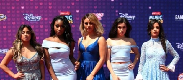 4 Things to Look Forward to on Fifth Harmony's Tour! - YOUNG HOLLYWOOD - younghollywood.com