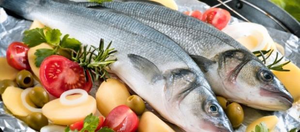 Alimentos y trucos para bajar de peso | Entérate Cali - enteratecali.net