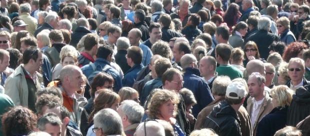 Bayerns Bevölkerung wächst weiter - Oberpfalz Nachrichten - ramasuri.de