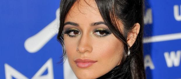 Camila Cabello abandona grupo que a fez famosa
