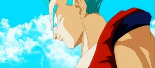 'DBS': Will Gohan's evolution surpasses Goku and Vegeta on next saga? Wikipedia Photos