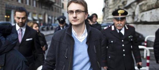 Delitto di Garlasco, tracce del dna sotto le unghie della Poggi non sono di Alberto Stasi