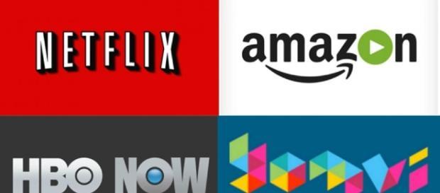 España también amplia las plataformas de televisión bajo demanda