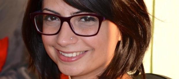 Fabrizia Di Lorenzo: la ragazza italiana dispersa dopo la strage di Berlino.