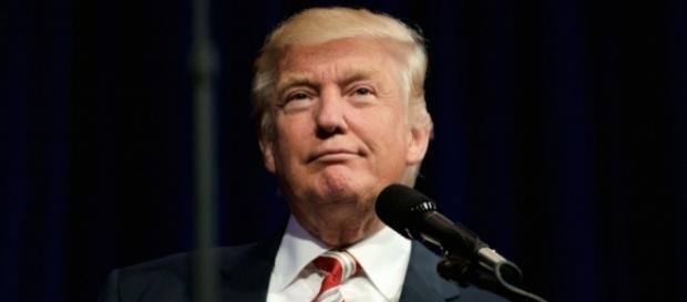 Fermare Trump è ancora possibile? L'ipotesi in campo - Panorama - panorama.it
