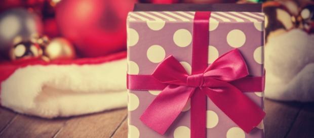 Idee Regali Natale 2016 Originali E Romantiche Belle E